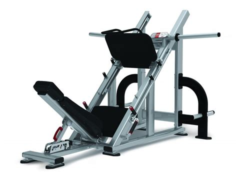 slanted bench press angled bench press 28 images decline barbell bench