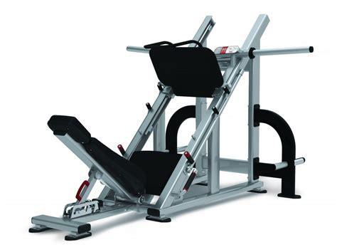 angled bench press angled leg press tek fitness distributors arizona s