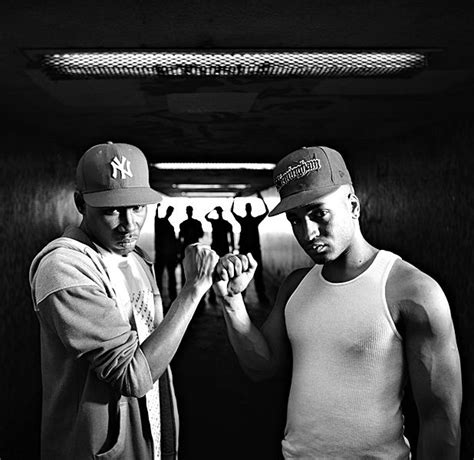 one day film birmingham gangs one mile away review heartfelt documentary from penny