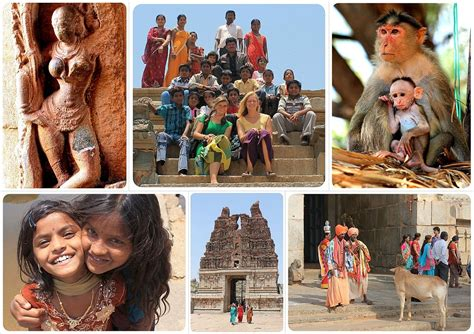 traveling  india   life changing experience