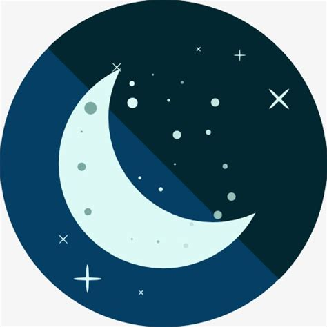 moon clipart a moon icon moon clipart moon png image and