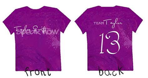 Tshirt Kaos Just Fly sweeter than a swisher tswift t shirt project