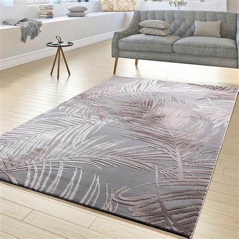 moderne teppiche moderner teppich wohnzimmer teppiche hoch tief struktur