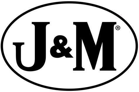 j a j m manufacturing