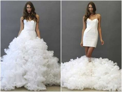 top  impossibly interesting wedding ideas