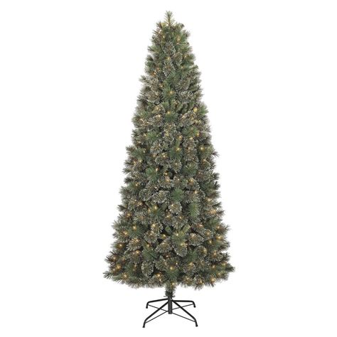 menards artificial trees washington tag 14 16 tree picture ideas