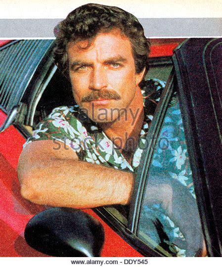 magnum pi house address selleck stock photos selleck stock images alamy