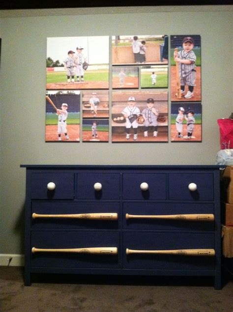 boys baseball bedroom 883 best images about boys bedroom ideas on pinterest