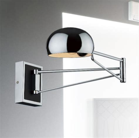 indoor wall sconces with switch