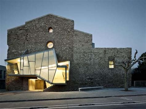 Awesome Chapel Hill Churches #6: Modern-church-designs.jpeg