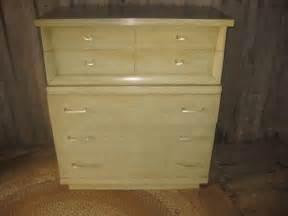 vintage bedroom furniture 1950s furniture ebay