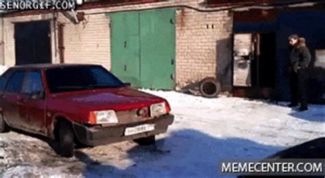 russian cars by tarik meme center