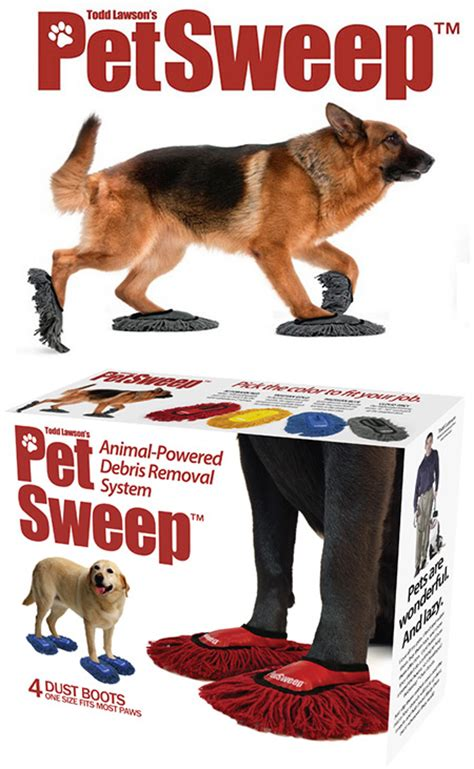 gadgets for pets 28 cool and creative gadgets accessories for your dog