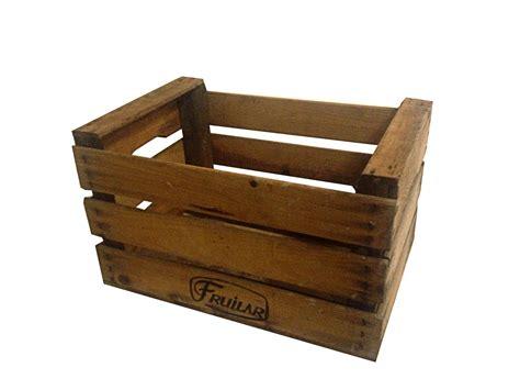 decorar cajas de madera de frutas venta cajas de fruta cajas de madera frutas varios