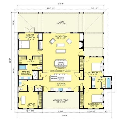 nhd home plans 7 room house plans house floor plans