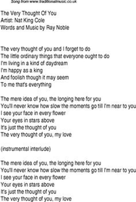 images  nat king cole  pinterest king  christmas song  songs
