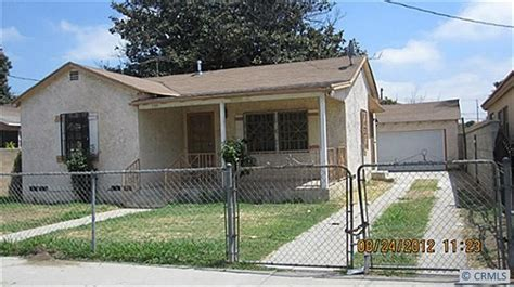 houses for sale in compton ca 90221 houses for sale 90221 foreclosures search for reo houses and bank owned homes