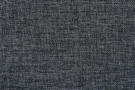 grey sofa and loveseat set poundex acy f6901 grey fabric sofa and loveseat set