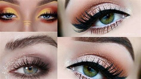 natural eyebrow makeup tutorial for beginners easy natural eye makeup tutorial eyebrow tutorial for