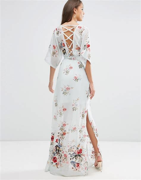 Dic14451 Sf Floral Dress my favourite floral dresses from asos for summer 2016 melanie s fab finds