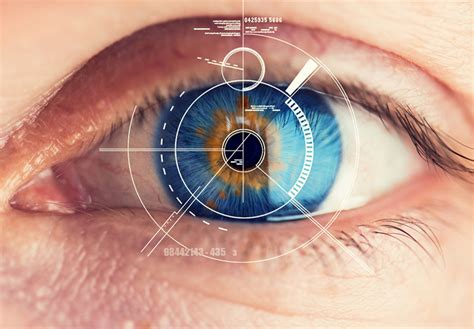 imagenes tus ojos 4 apps para cuidar tus ojos revistamoi