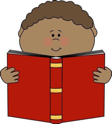 read clipart person reading a book clipart 101 clip