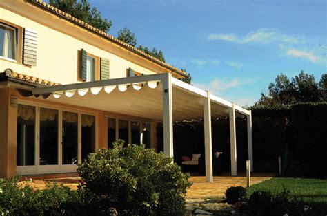 corradi gazebo corradi pergola shade structures