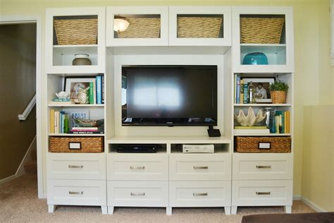 ikea built in entertainment center ikea entertainment unit interior design for shoes shop