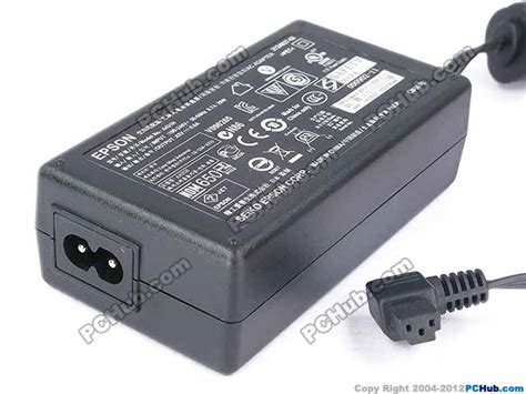 epson a431h ac adapter 20v above a431h 2124827 02