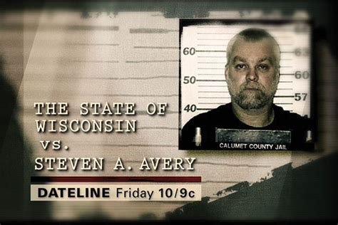 steven avery on dateline 8 making a murderer updates since steven avery got a new