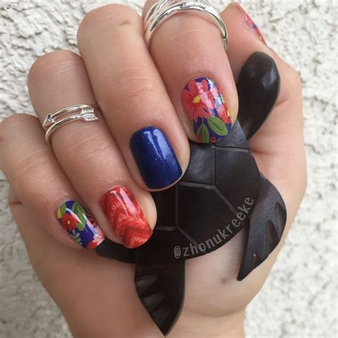 jamberry pattern envy 2153 best images about jamberry nails on pinterest