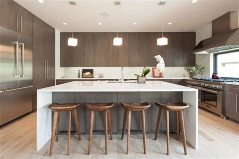 creating beautiful kitchens since 1981 uk kitchen designers project management halcyon 8 kitchen island mistakes to avoid chuckiesblog