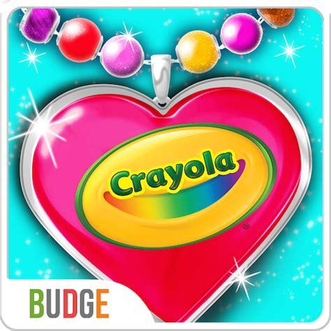 crayola bead maker crayola jewelry fashion bead maker