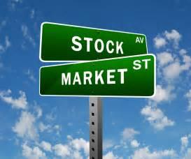 Stock Market Stock Market For Dummies Pdf Stock Market For Dummies Pdf