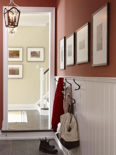 mud room mudroom storage ideas hgtv