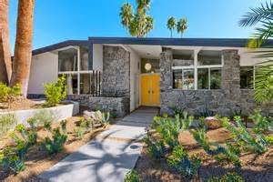 mid century modern home design blogs midcentury home by h3k design decoration