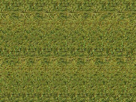 imagenes ocultas en 3d figuras 191 puedes descubrir qu 233 hay oculto en cada imagen 3d