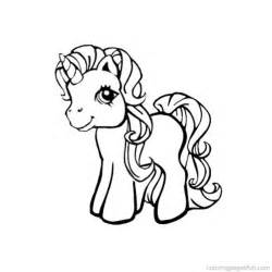free coloring pages of princess on unicorn