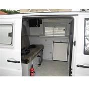 Fourgon Am&233nag&233 Mercedes Vito Camping Car Fr  YouTube