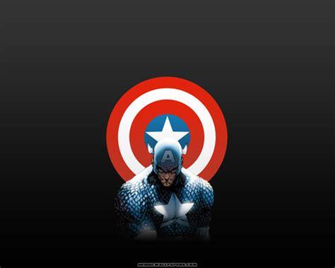 captain america wallpaper reddit superheroes wallpapers wallpaper wednesday hongkiat
