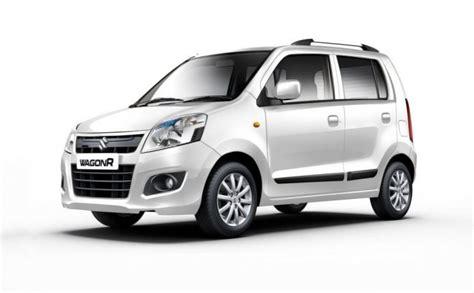 maruti wagon r mileage maruti suzuki wagon r price in india images mileage