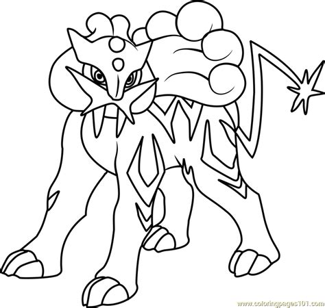 woobat pokemon coloring pages pokemon swoobat coloring pages pokemon coloring pages