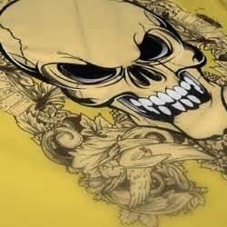 T Shirt Kaos Greenday gratis mock up t shirt kaos desain grafis