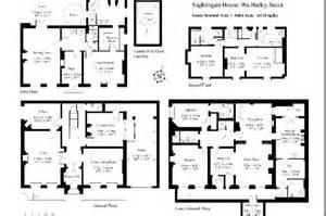 Grey Gardens Floor Plan by Grey Gardens Mansion Floor Plan Grey Gardens House