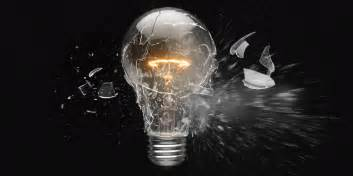 broken light canada s light bulb ban begins new year s day 2014