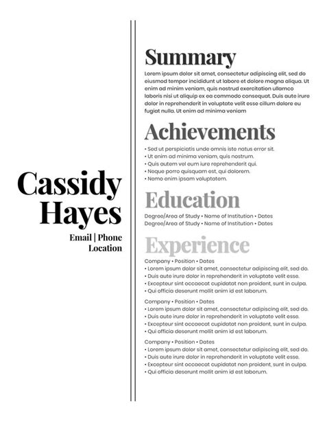 Resume Resources Cover Letter Tips And Career Advice For 2018 Kickass Resume Templates