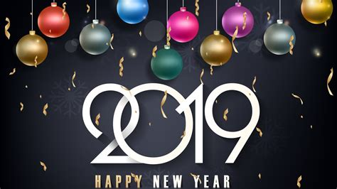 happy  year  images  atulhost