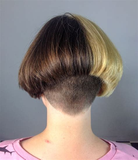 haircut with clipper cut layers 1000 images about clippered on