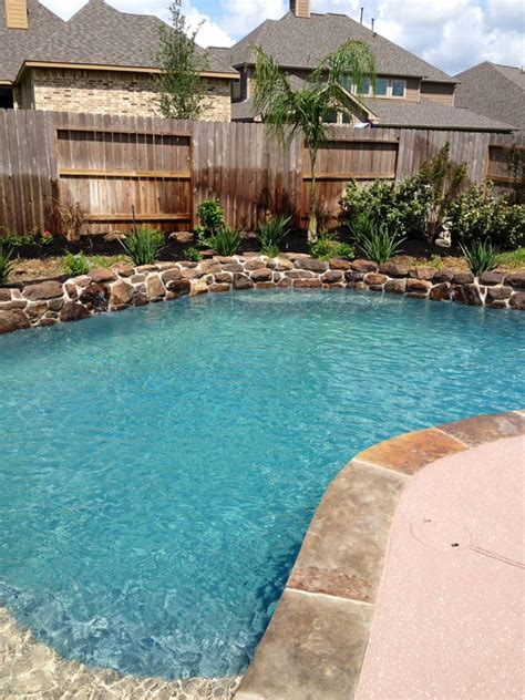 lovelund pool and kitchen patio covers katy tx patio
