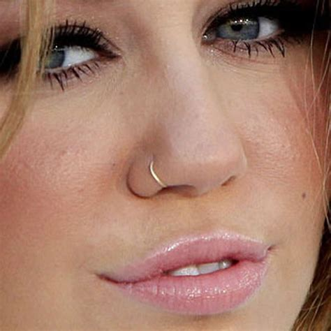 soul rise tattoo piercing 133 photos piercing 32 nasen piercing ring nose hoop rings 0 8 x 8mm gro 223 e